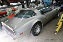 1979_Pontiac_Trans_Am_ML_2020-04-03.0001