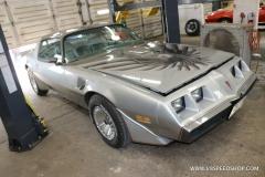 1979_Pontiac_Trans_Am_ML_2020-04-03.0002