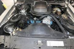 1979_Pontiac_Trans_Am_ML_2020-04-03.0004