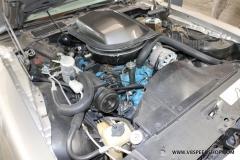1979_Pontiac_Trans_Am_ML_2020-04-03.0005