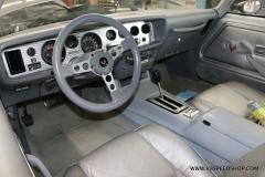 1979_Pontiac_Trans_Am_ML_2020-04-03.0009