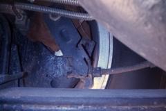 1979_Pontiac_Trans_Am_ML_2020-04-03.0011
