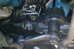 1979_Pontiac_Trans_Am_ML_2020-04-03.0012