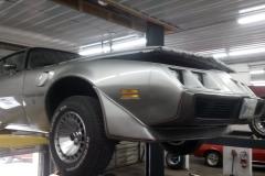 1979_Pontiac_Trans_Am_ML_2020-04-03.0014