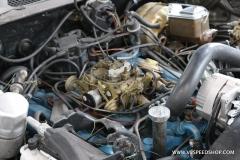 1979_Pontiac_Trans_Am_ML_2020-04-09.0002