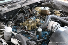 1979_Pontiac_Trans_Am_ML_2020-04-09.0003