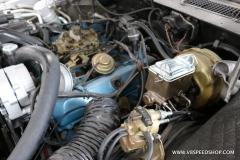 1979_Pontiac_Trans_Am_ML_2020-04-09.0004