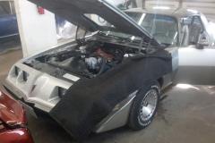 1979_Pontiac_Trans_Am_ML_2020-04-10.0005