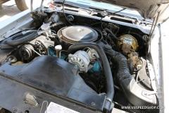 1979_Pontiac_Trans_Am_ML_2020-04-28.0001