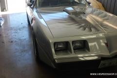 1979_Pontiac_Trans_Am_ML_2020-04-30.0001