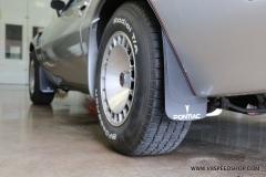 1979_Pontiac_Trans_Am_ML_2020-05-26.0014