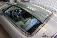 1979_Pontiac_Trans_Am_ML_2020-05-26.0018