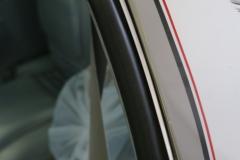 1979_Pontiac_Trans_Am_ML_2020-05-26.0019