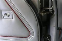 1979_Pontiac_Trans_Am_ML_2020-05-26.0022
