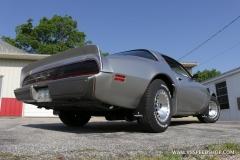 1979_Pontiac_Trans_Am_ML_2020-06-03.0003