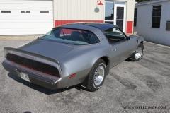 1979_Pontiac_Trans_Am_ML_2020-06-03.0004