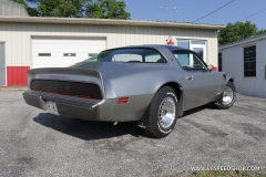 1979_Pontiac_Trans_Am_ML_2020-06-03.0005