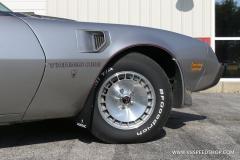 1979_Pontiac_Trans_Am_ML_2020-06-03.0008