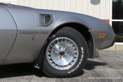 1979_Pontiac_Trans_Am_ML_2020-06-03.0009