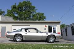 1979_Pontiac_Trans_Am_ML_2020-06-03.0012