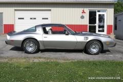 1979_Pontiac_Trans_Am_ML_2020-06-03.0013