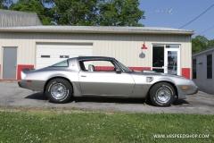 1979_Pontiac_Trans_Am_ML_2020-06-03.0014
