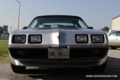 1979_Pontiac_Trans_Am_ML_2020-06-03.0019