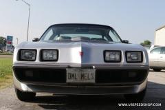 1979_Pontiac_Trans_Am_ML_2020-06-03.0020