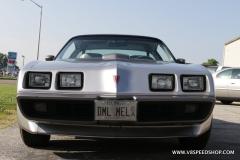 1979_Pontiac_Trans_Am_ML_2020-06-03.0021