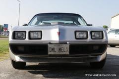 1979_Pontiac_Trans_Am_ML_2020-06-03.0022