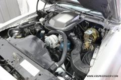 1979_Pontiac_Trans_Am_ML_2020-06-04.0023