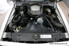 1979_Pontiac_Trans_Am_ML_2020-06-04.0026