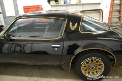 1979_Pontiac_Trans_Am_TT_2017-02-09.0004
