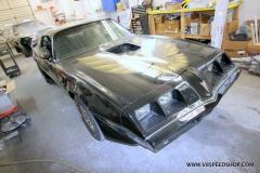 1979_Pontiac_Trans_Am_TT_2017-08-01.0030