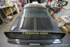1979_Pontiac_Trans_Am_TT_2017-08-01.0053