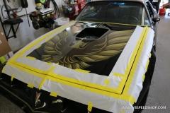 1979_Pontiac_Trans_Am_TT_2017-08-02.0056