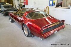 1979_Pontiac_Trans_Am_WF_2013-08-15.0001