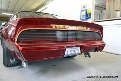 1979_Pontiac_Trans_Am_WF_2013-08-15.0002