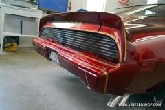1979_Pontiac_Trans_Am_WF_2013-08-15.0003
