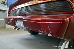 1979_Pontiac_Trans_Am_WF_2013-08-15.0004