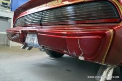 1979_Pontiac_Trans_Am_WF_2013-08-15.0005