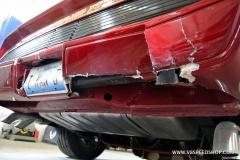 1979_Pontiac_Trans_Am_WF_2013-08-15.0006