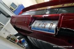 1979_Pontiac_Trans_Am_WF_2013-08-15.0008