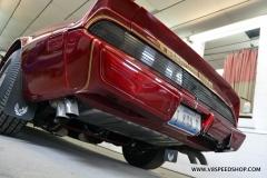 1979_Pontiac_Trans_Am_WF_2013-08-15.0009