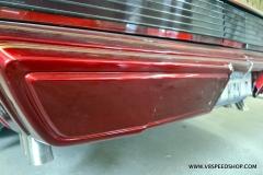 1979_Pontiac_Trans_Am_WF_2013-08-15.0011