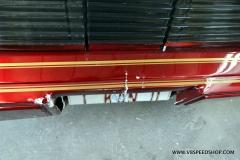 1979_Pontiac_Trans_Am_WF_2013-08-15.0012