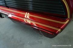 1979_Pontiac_Trans_Am_WF_2013-08-15.0013