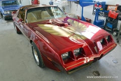 1979_Pontiac_Trans_Am_WF_2013-08-15.0014