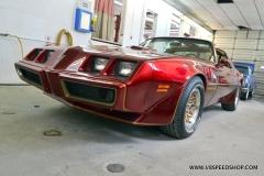 1979_Pontiac_Trans_Am_WF_2013-08-15.0015