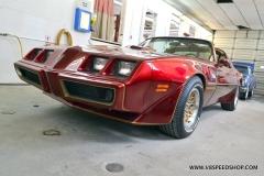 1979_Pontiac_Trans_Am_WF_2013-08-15.0016